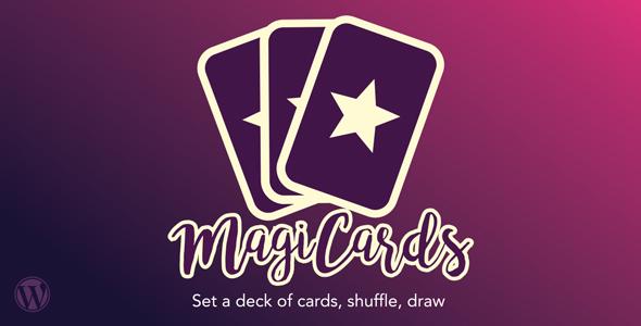 Magic Answers plugin - 3